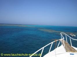 Aegypten Tour 2013