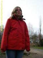 Antauchen 2009 in Ammelshain