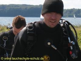 Brunsnaes 2009