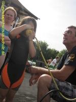 Ferienspasskalender im Badue Uelzen 2012