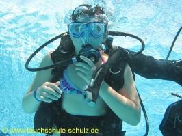Ferienspasskalender Uelzen Badue 2011