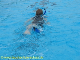 Training_Flipper 2_2010