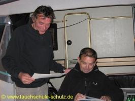 Klaus Drobek, IDA CMAS Bronze (*), 11.09.2010