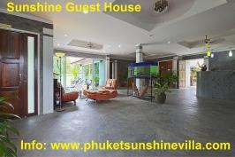www.phuketsunshinevilla.com